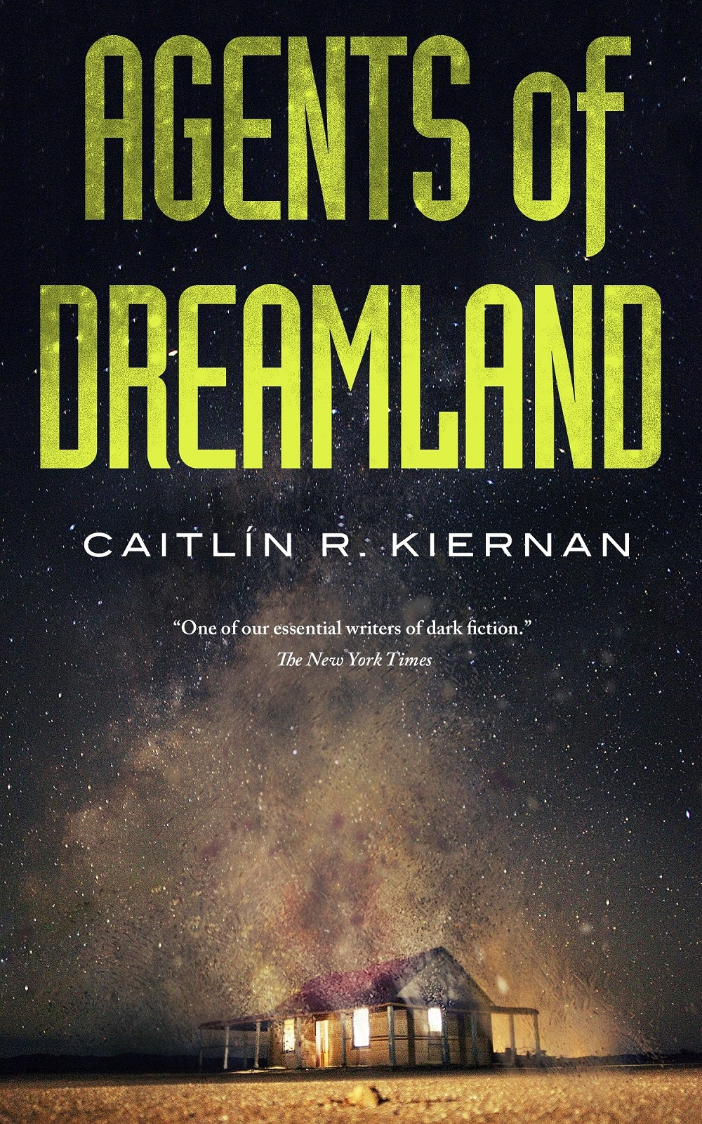 agentsofdreamland