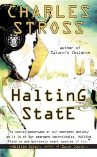 halting_state_by_charles_stross
