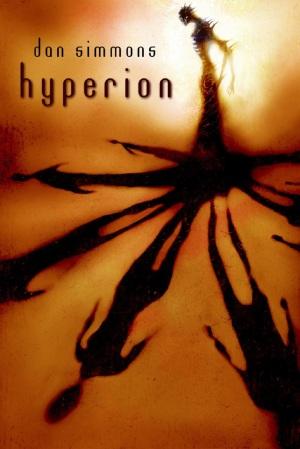hyperiondorec