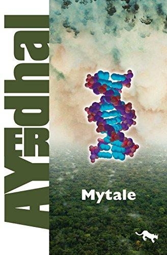 mythale