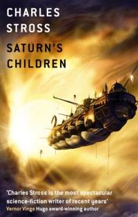 saturn-s-children