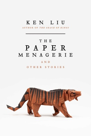 the-paper-menagerie-and-other-stories