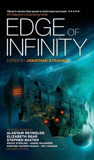 edge-of-infinity-9781781080566_hr