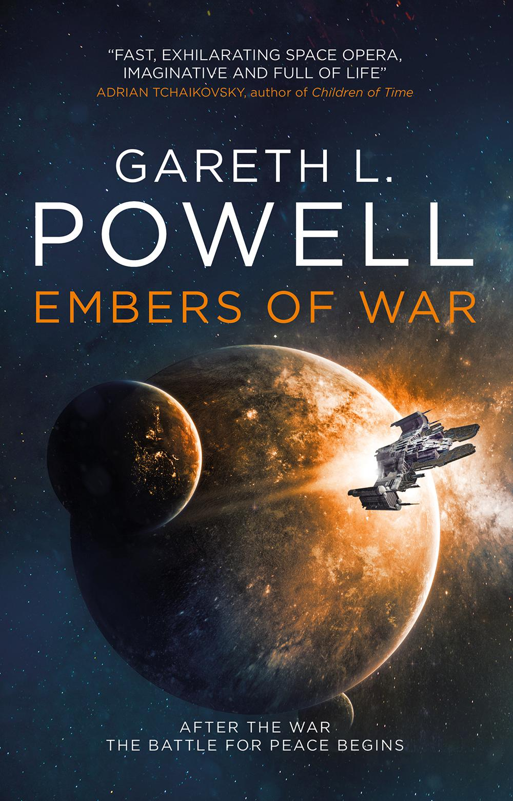 Embers of War_cvr_OcWeYHK