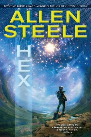 hex (2)