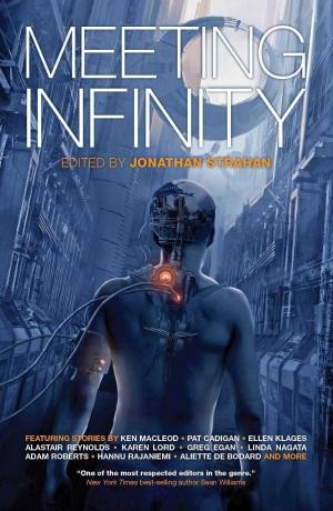 Meeting-Infinity