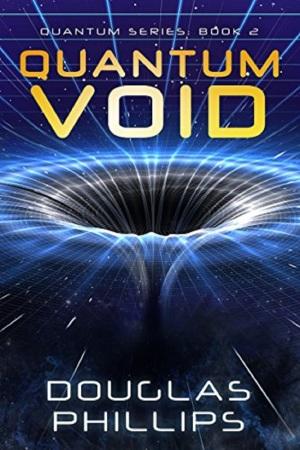 quantumvoid