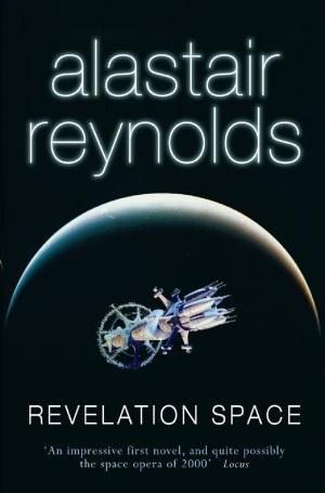 Revelation_Space