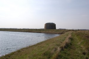 Martello_Tower,_Shingle_Street_-_geograph.org.uk_-_396665