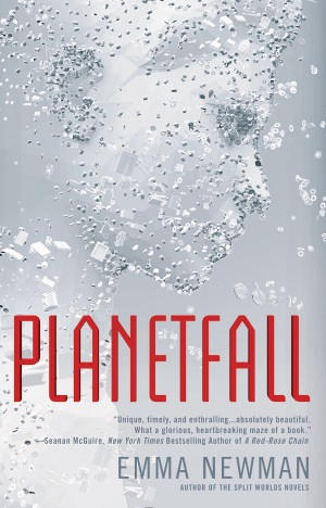 Planetfall-cover-1