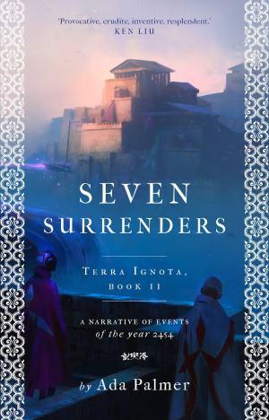 seven-surrenders