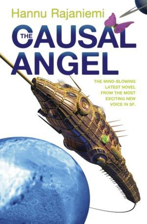 the-causal-angel