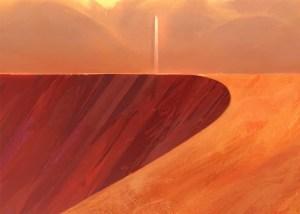 martian_obelisk_full