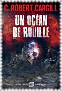 oceanderouille-700x1024