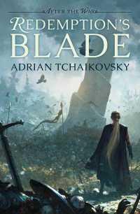 redemptions-blade-9781781085790_hr