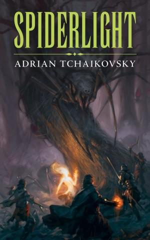 tchaikovsky-spiderlight-e1461007338701