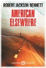 AmericanElsewhere700