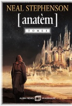 anatem_T1_700