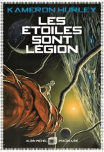 LesEtoilesSontLegion_700W-699x1024
