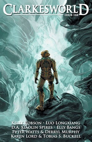 clarkesworld144
