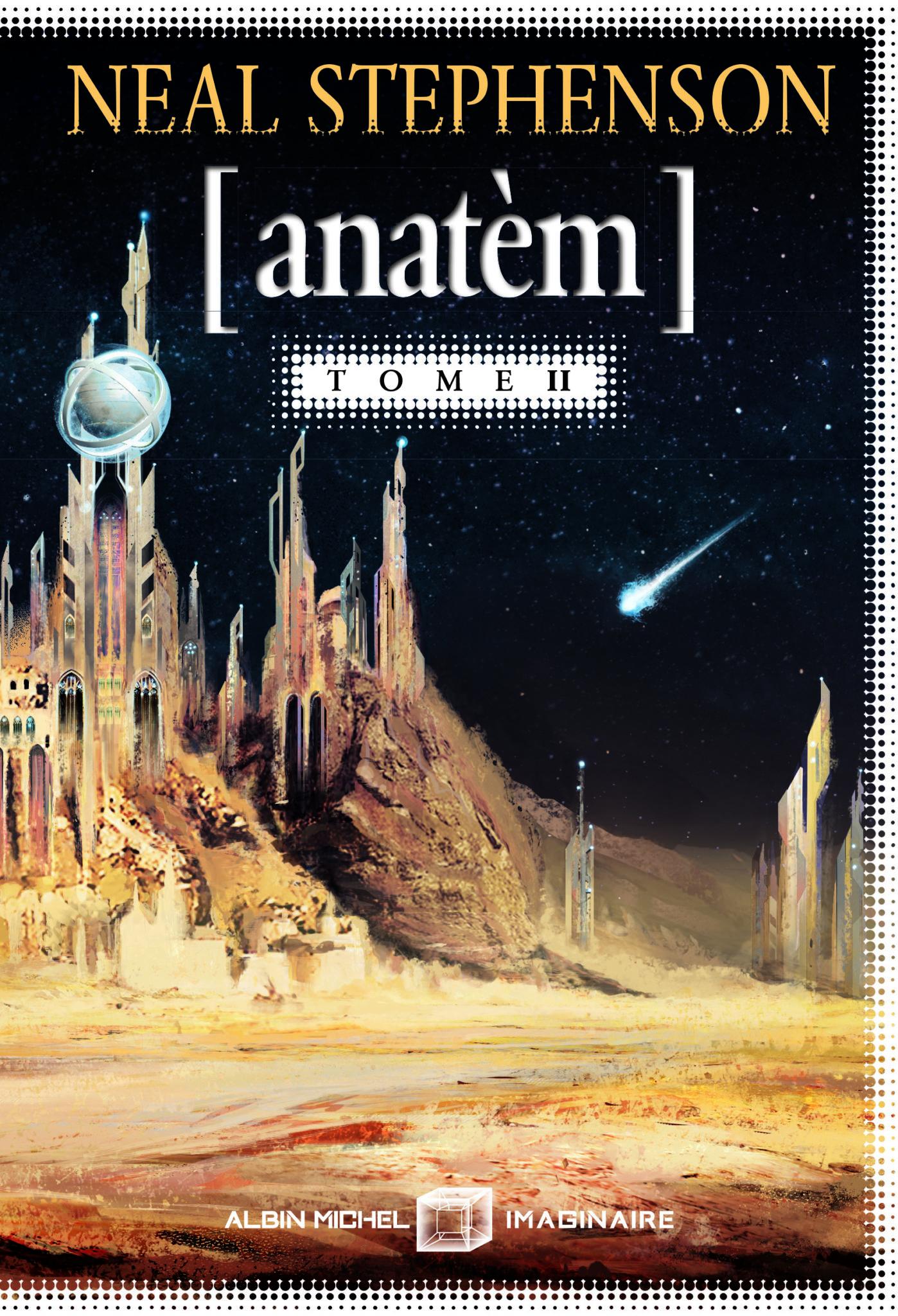 albin_michel_imaginaire_neal_stephenson_anatem_tome_2_HD