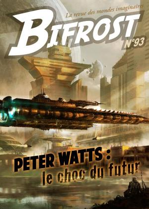 bifrost93