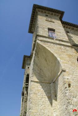 lavardens-château-tour-sur-