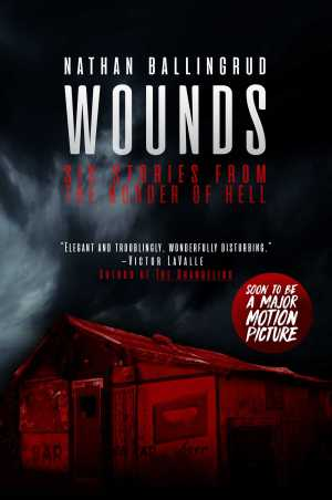 wounds-9781534449923_hr