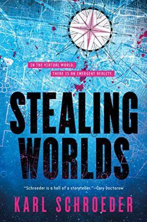 stealingworlds