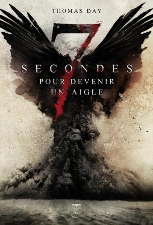 sept secondes