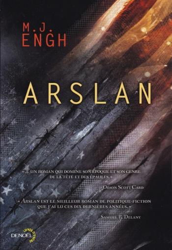 arslan-cover