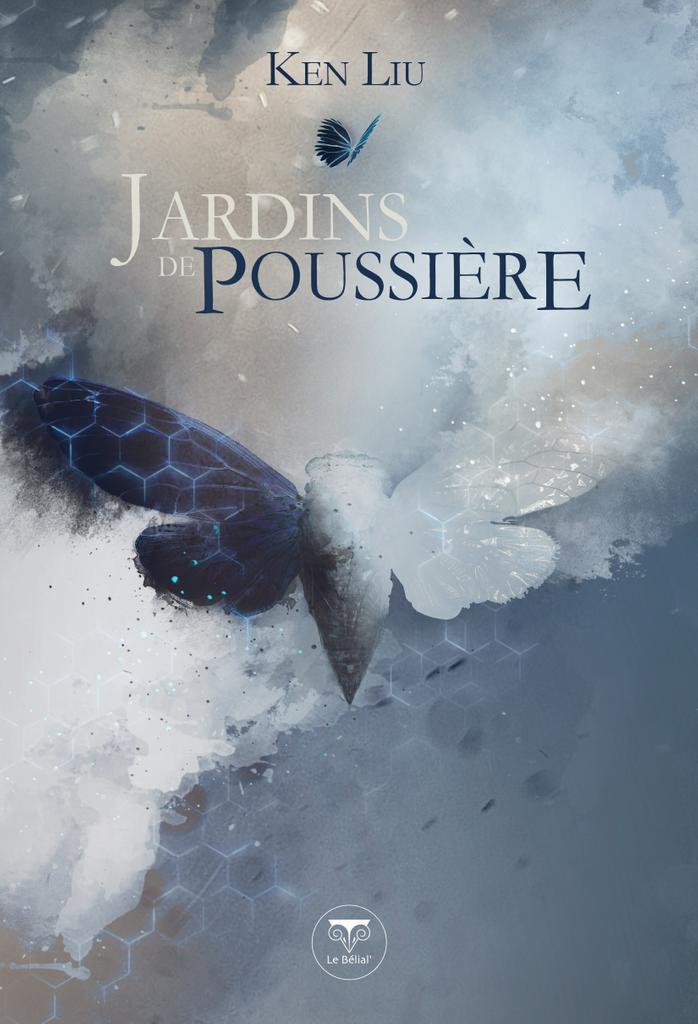 Fantasy, Sf, Horreur, Fantastique et Bit-lit - Page 10 70117