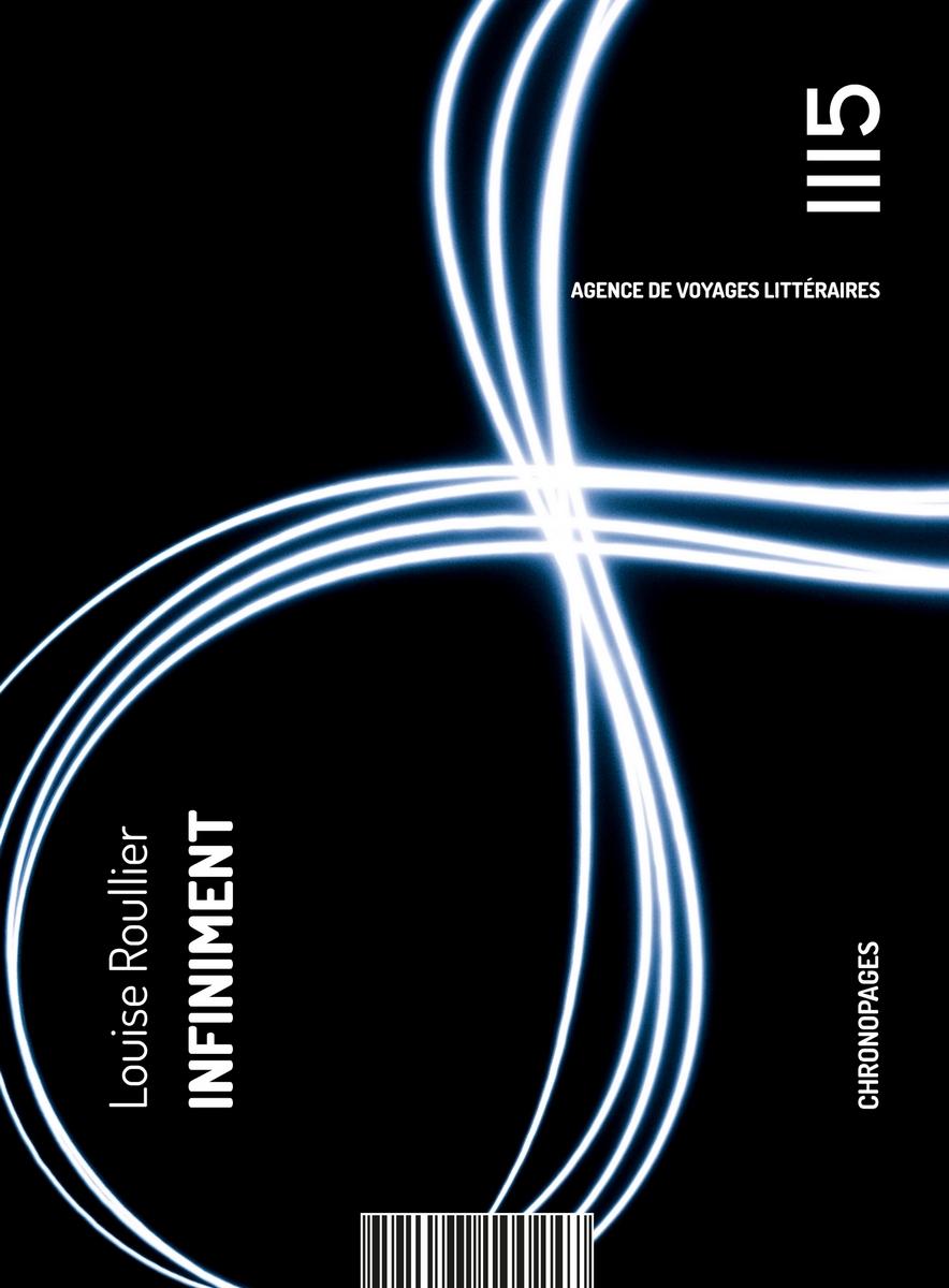 cover-nouvelle-s-novella-s-infiniment-0-61781200-1570550309