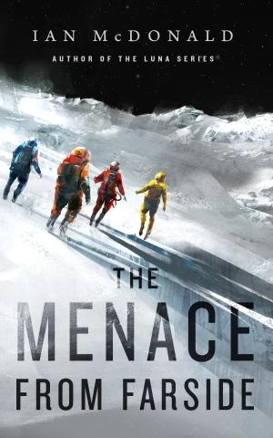 Menace-Farside-cover