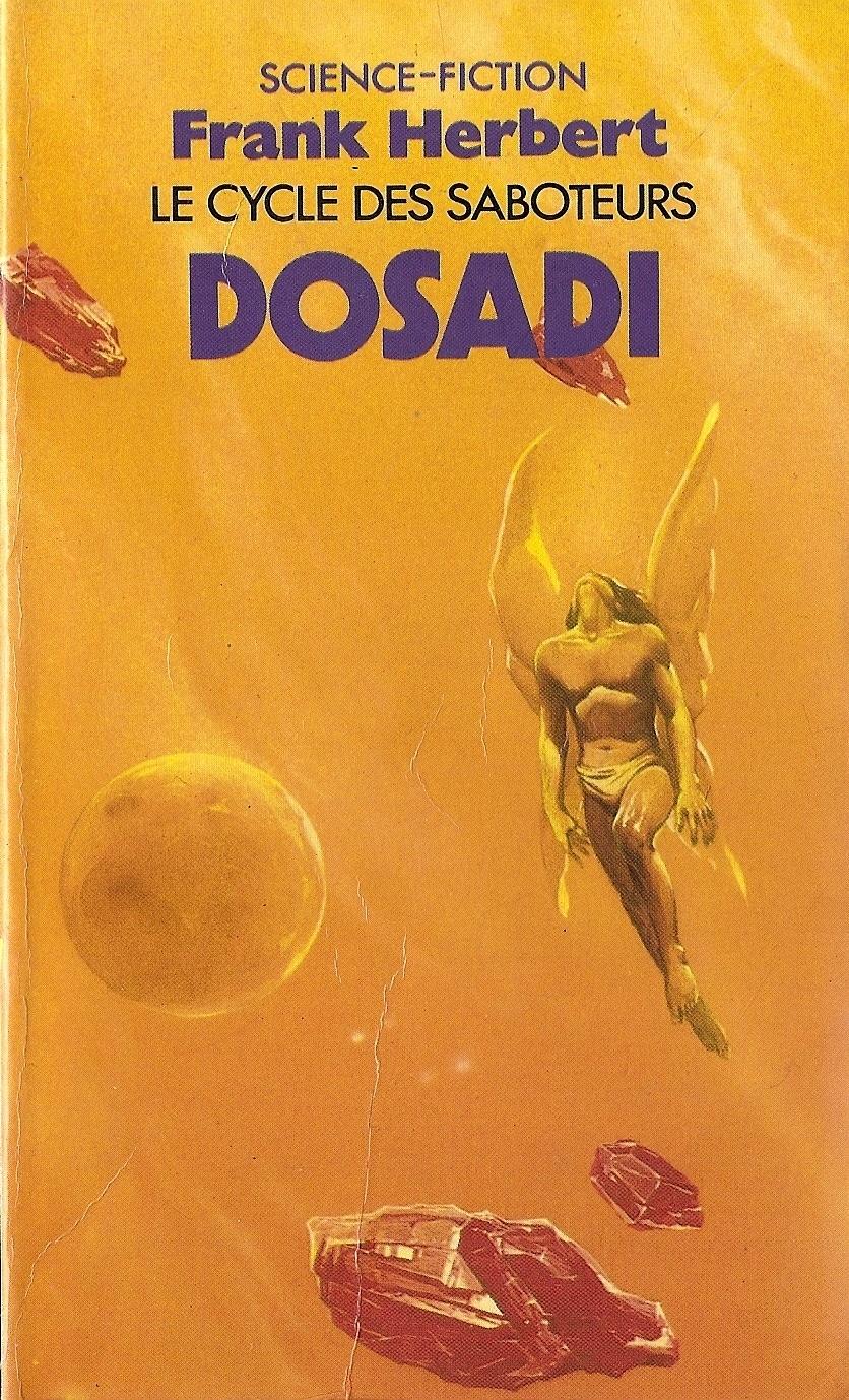dosadi-3215