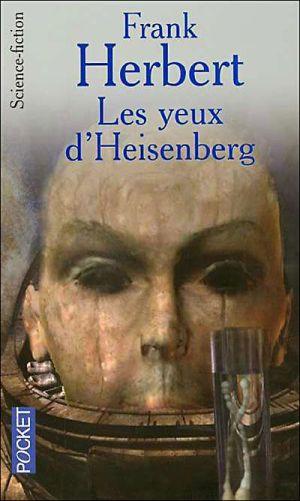 Les_Yeux_d_Heisenberg