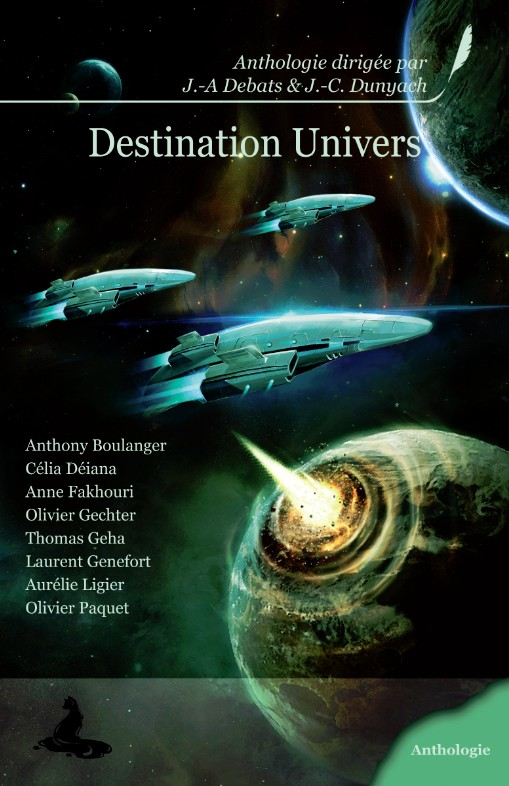 couv-Destination-Univers-final